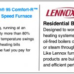 Air Conditioning & Heating