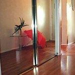 Mirrors & Glass